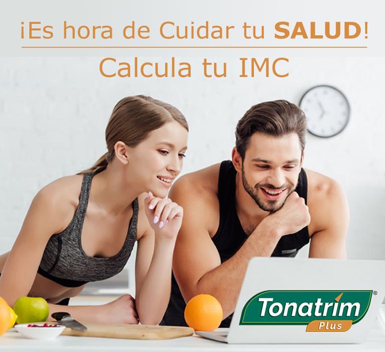 Calcular Imc Page Mobile