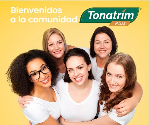 Club Tonatrim Mobile