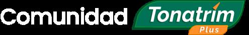 logo-comunidad